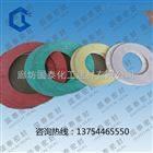 dn200庆阳耐蒸汽石棉橡胶板垫片 有机纤维橡胶垫片厂家特价直销
