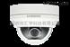 SCV-5082P-原装三星手动变焦防暴半球摄像机