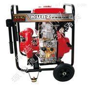 高压消防水泵\3寸柴油高压消防水泵组价格