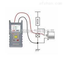 TELC-DATF放电计数器动作测试仪