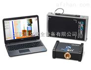 便携式X光机FlatScan2-15