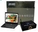 FlatScan-tpxi-便攜X光機FlatScan-tpxi