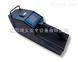 N2200便携式du品检测仪N2200