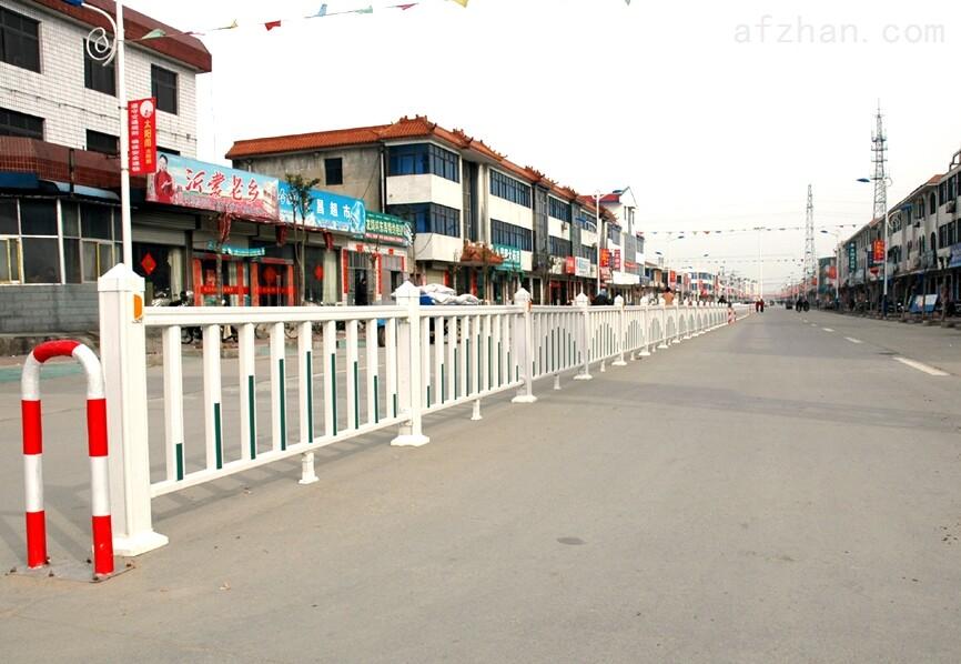 225次 产 地:阳江 厂商性质:生产商 品 牌: 公司名称:江门市华远交通