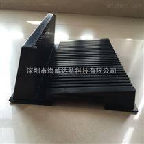 防靜電周轉架L型