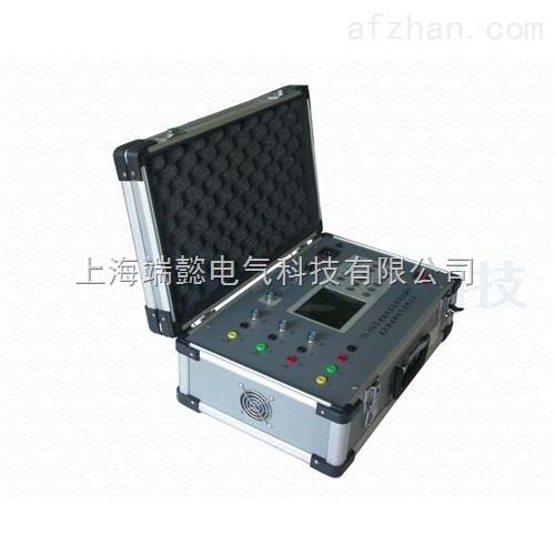 TE5106多功能电能表现场校验仪