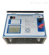 HKAS-1000 直流断路器安秒特性测试仪