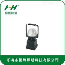 CHF3169节能泛光装卸灯技术参数=CHF3169报价格=CHF3169厂家