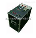 超轻型中低压电缆故障测试高压发生器