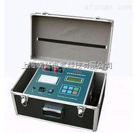 HD2045E变压器直流电阻测试仪