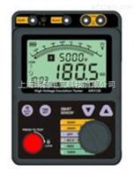 AR3126 高压兆欧表