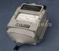ZC25B系列手摇式兆欧表