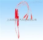DCC系列单芯测试线(带保险管)