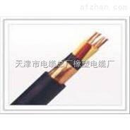 订做 WDZN-KYJVP2低烟无卤耐火屏蔽电缆