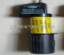 GD-10KV高压声光验电器