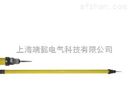 GD-500KV高压交流声光验电器