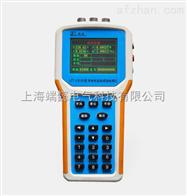 LCT-CX102型单相电能表现场校验仪