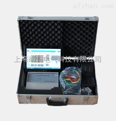 LCT-FB603型分体式电能质量分析仪