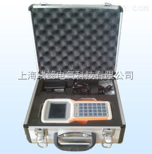 FST-DC201电力终端通讯端口检测仪