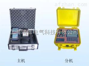 FST-JZ300高低压计量装置综合测试仪