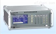 RT-911单相电能表校验装置