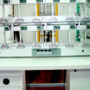 FST-DX16单相电能表检定装置