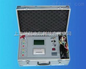 ST-BB200变压器变比测试仪