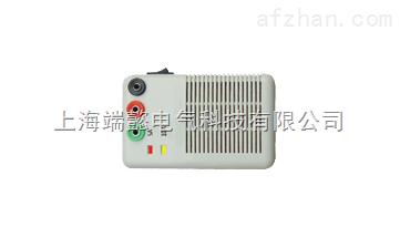 FST-FZ101单相负载箱