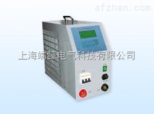 FST-FD48蓄电池组容量测试仪