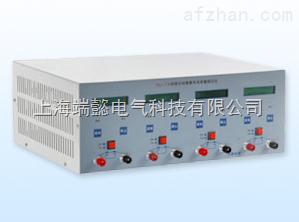 HJ-7A型微机蓄电池容量测试仪