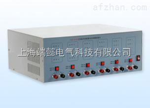 TXF-01A型负脉冲铅酸蓄电池容量修复仪