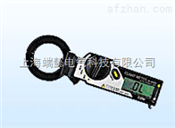 通用型多功能钳形电流表 M2020