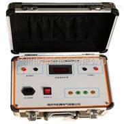 TEDY-K20A高壓開關電源操作箱