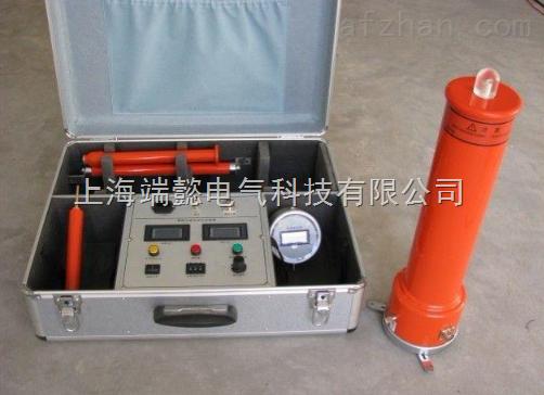 ZGF3005直流高压发生器