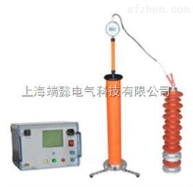 ZGF-Q-60/3轻便型直流高压发生器