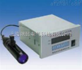 EC50红外测温仪