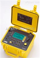 CA6545 程式数字绝缘测试仪