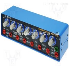 MA2115S 标准电阻箱