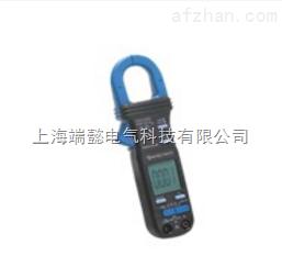 MD9210 迷你电流钳