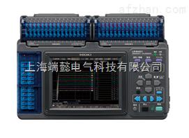 LR8401-21数据采集仪