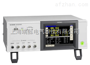 IM3523 LCR测试仪