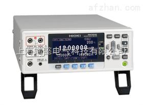 RM3545-01/-02电阻计