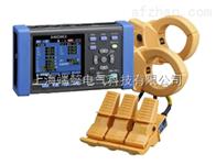 PW3365-30非接触式钳形功率计