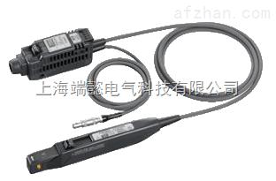 CT6700电流探头