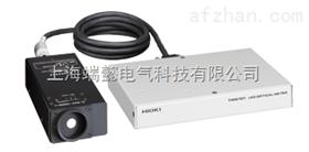 TM6101 LED光测试仪