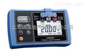 FT6031-03接地电阻计