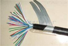 GYXTW-6B1光缆