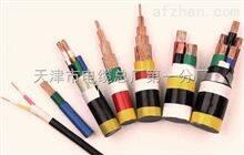 橡套电缆:CEFR、YZW、YCW、YC、YZ、MY、MY