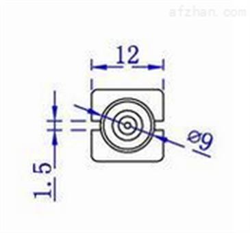 电路 电路图 电子 原理图 365_340