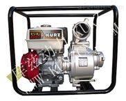 1.5寸柴油高压消防水泵特价中....